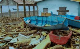 Image credit: Dominica Fisheries Department via CRFM