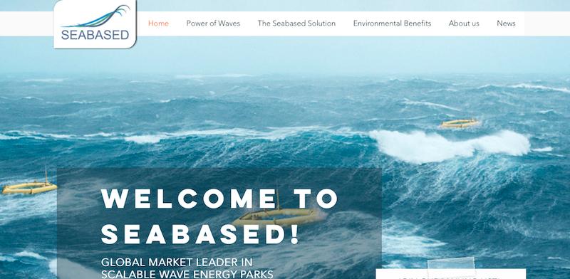 Image: seabased.com