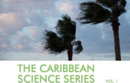 Caribbean Science Series Vol. 1