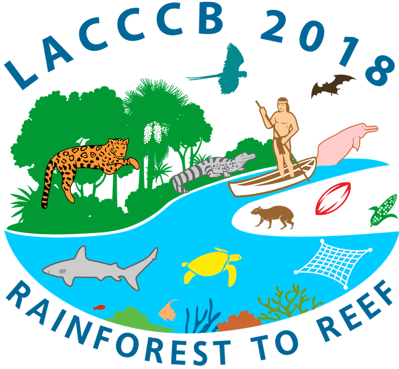 Latin America and Caribbean Congress for Conservation Biology