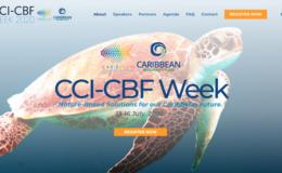 CCI-CBF Week 2020.